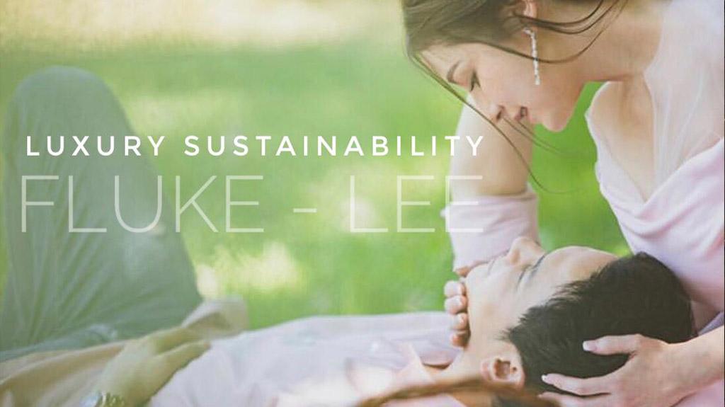 Luxury and Sustainability